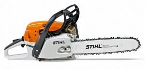 stihl-ms261